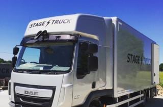 Stagetruck-12t-rigid-truck